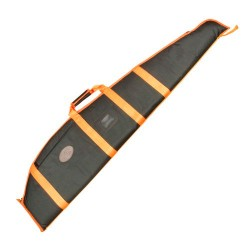 Funda Trophy Orange