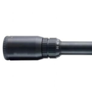 Emisora Vertex VX-2200