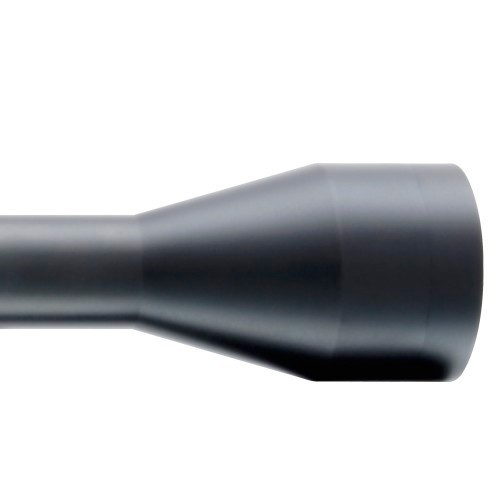 Garmin Atemos 100 collar K5