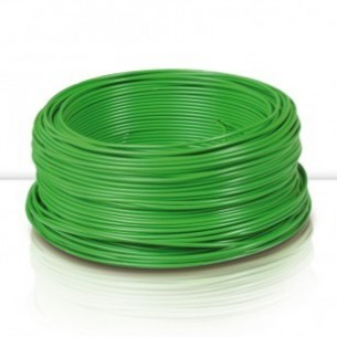 Collar CONIK