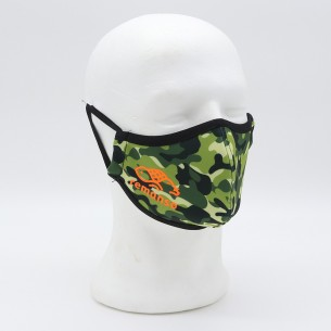 Funda para visores SCOPEGUARD 2.0 - Color Realtree Xtra
