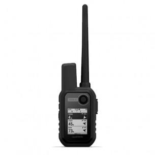 Batería Garmin NiMH para Alpha 50