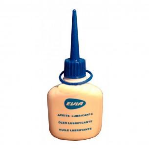 Batería Garmin de ión-litio para Alpha 100 y Atemos 100