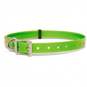 Chaqueta CROSS-S