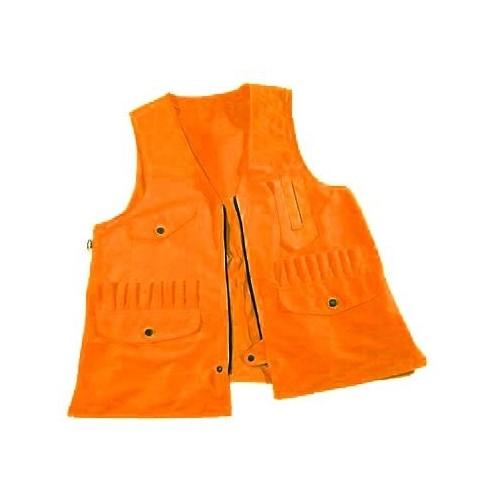 Batería ICOM BP-232