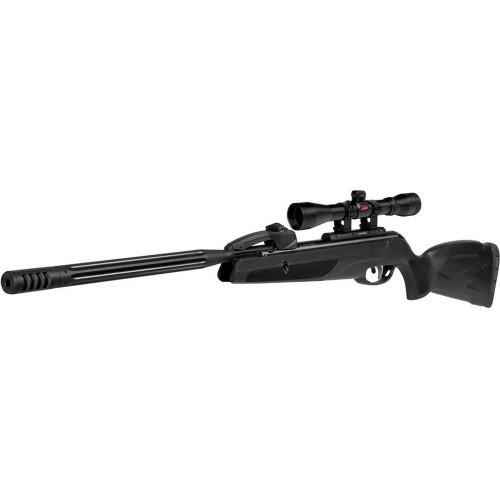 Placa INOX para refuerzo de collares GARMIN
