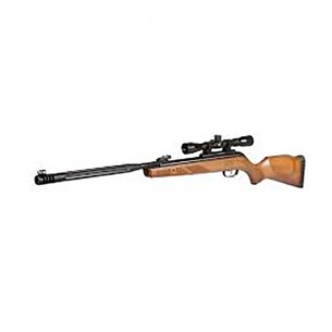 BS3119KB GPS+COLLAR