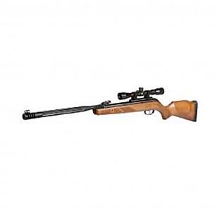 BS3119KB GPS+COLLAR