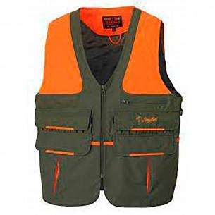 BS3602KB GPS+BEEP