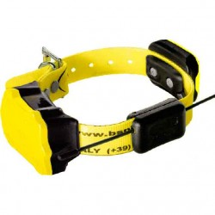 Collar básico BS119RS