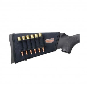 Collar Beep + entrenamiento BS999RS