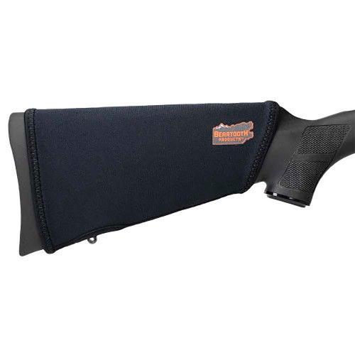 BS3603KBwifi gps + collar Beep WIFI becada