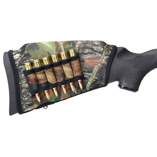 BS3603KBwifi gps + collar Beep WIFI becada