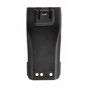 BS3993KB gps + collar BEEP ENTRENAMIENTO WIFI