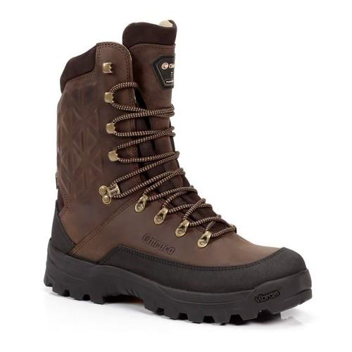 Sonda de carga ONIX Diámetro 7 / 8 mm