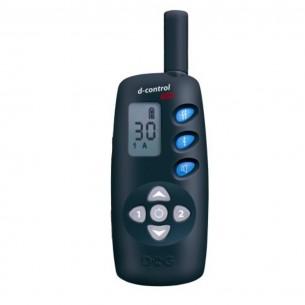 Batería para collar Garmin DC50 , T5 y TT15