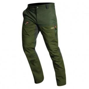 Cable de 100 m adicional de 2,5 mm para D-Fence