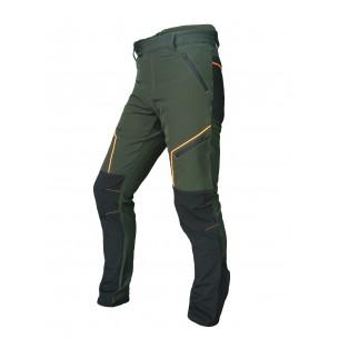 Cable de 100 m adicional de 1,5 mm para D-Fence