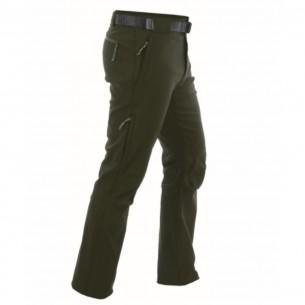 ADAPTADOR USB PARA TORRE DE CARGA DC50