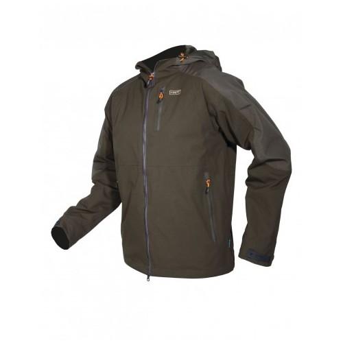 Tractive localizador GPS para perros - Rastreador gps para collar perros