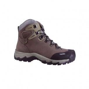 Torre de carga para Dogtrace 9 collares + mando