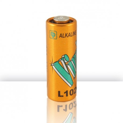 Pila Alcalina 12v (L1028B)