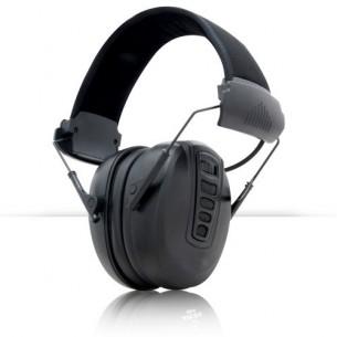 Pila Alcalina 6v (L1325)