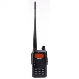 Trofeo de Pesca 1608