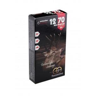 Trofeo de Pesca 1612