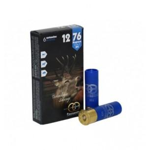Trofeo de Pesca 1613