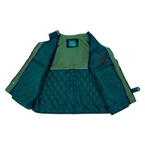 Trofeo de Caza 1625