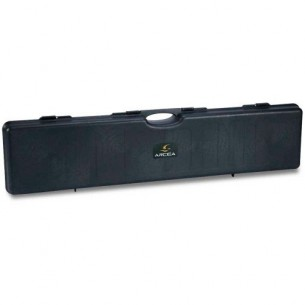 Cable de 100 m adicional de 0.8 mm para D-Fence