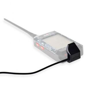 Carrete de mar Ouma Epix EFS65