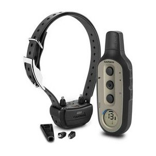 Chaqueta Workshel S8600