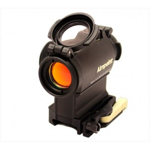 Chaqueta Workshel S8630
