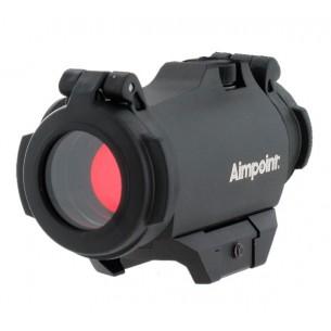 Camiseta S6610