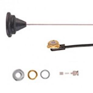 Pantalón S8515