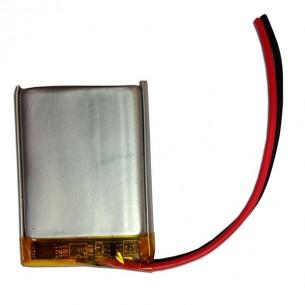 Camiseta S8520