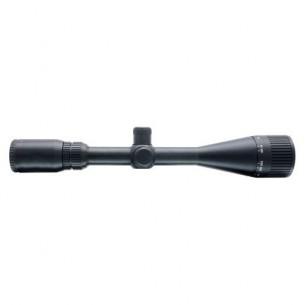 Pantalón Multibolsillos Verde-Caza